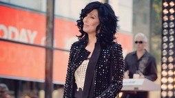 Cher revela que diretor não a queria em filme indicado ao Oscar por ser 'velha demais' ()