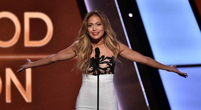 Cantora também irá apresentar um medly com os maiores sucessos de sua carreira  Crédito:  Kevin Winter / Getty Images / CP
