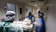 Especialistas preveem pelo menos mais 15 dias de caos na saúde