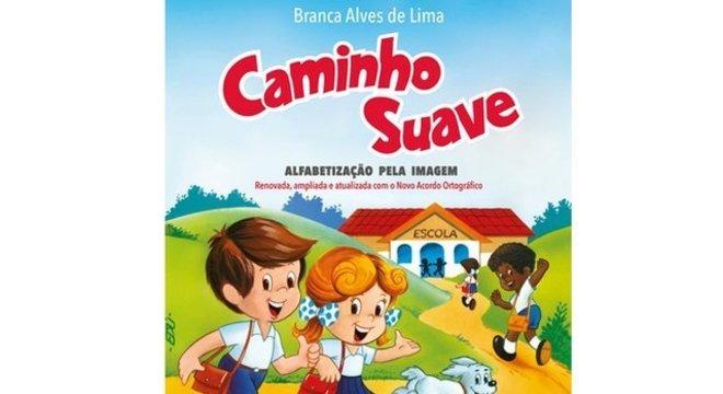 Estima-se que mais de 48 milhões de brasileiros tenham aprendido a ler com a Caminho Suave