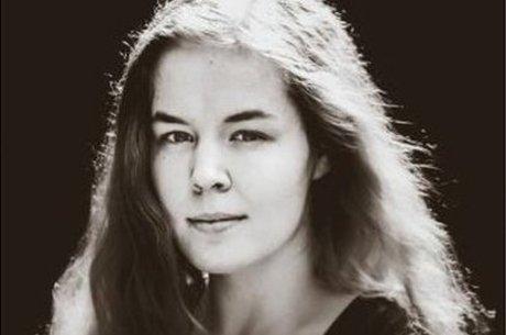 O livro autobiográfico de Noa Pothoven recebeu vários prêmios na Holanda