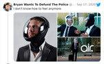 Nas redes sociais, o produto causou alvoroço e nem todo mundo gostou da ideia.