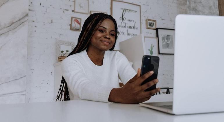 Programa de capacitação gratuito para empreendedoras é iniciativa do Facebook