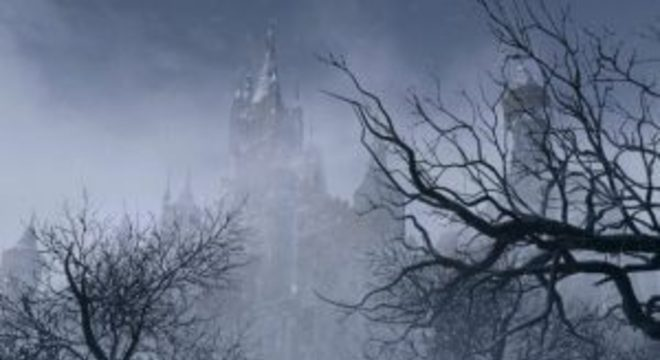 Capcom está considerando Resident Evil Village no PS4 e  Xbox One