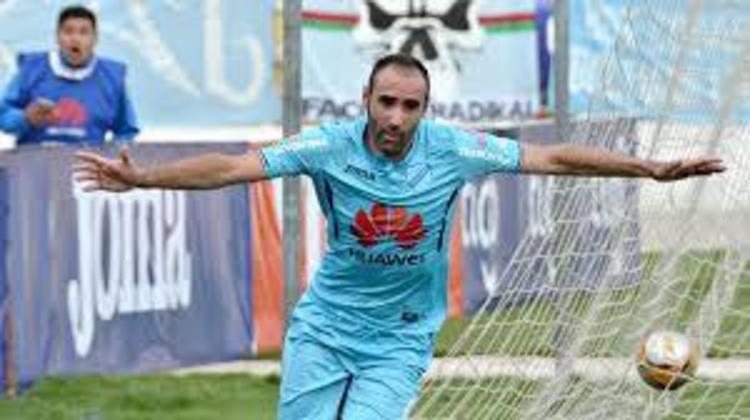 Capdevilla se aposentou em 2017. Atualmente ocupa cargo de gestão no Espanyol de Barcelona.