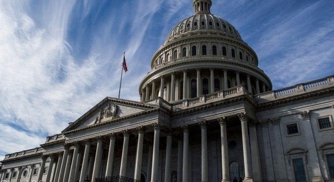 Disputa por vagas da Geórgia no Senado ainda está em aberto