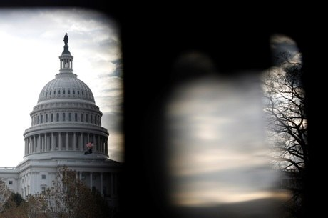 Comitê de Inteligência da Câmara vai analisar indícios