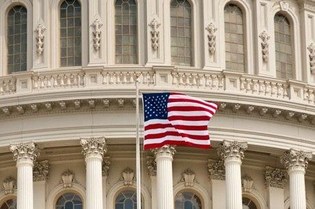 Novo Congresso se reunirá na quinta-feira (3)