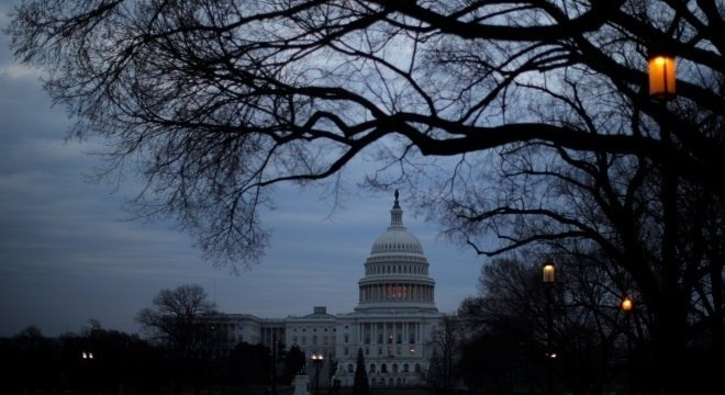 Segundo turno na Geórgia determina qual partido comandará o legislativo dos EUA