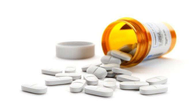Nas últimas semanas, ivermectina se tornou uma das medicações mais citadas por aqueles que defendem tratamento precoce ou profilaxia contra a covid-19