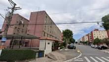 TJ impede demolição de casas em bairro de Carapicuíba (SP)