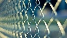 Dona de clínica é presa por manter pacientes em cárcere privado