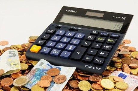 Ferramenta calcula impacto social dos impostos