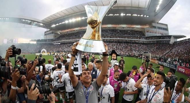181ea92c40511 Conheça os 20 treinadores do Brasileiro de 2018 (no começo ...