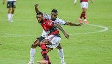 Flamengo e Volta Redonda abrem semifinais do Cariocão 2021