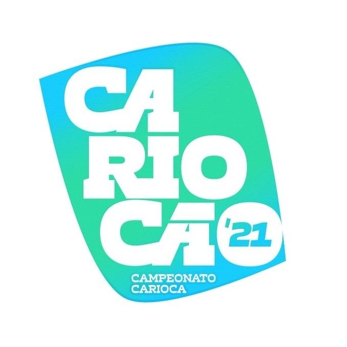 Acompanhe os jogos finais do Campeonato Carioca na Record TV