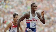 Confira atletas que entraram para a história dos Jogos Olímpicos