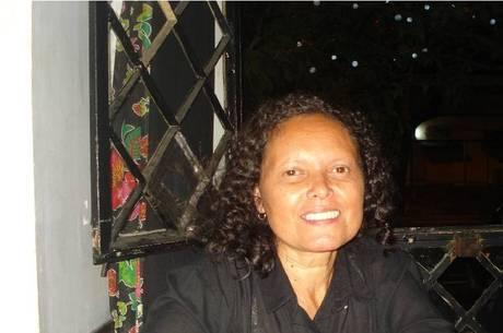 Carla Anunciatta é presidente do Conselho Municipal de Saúde