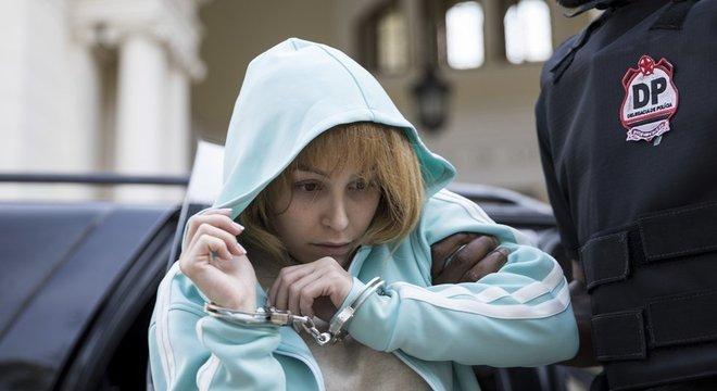 Filmes mostrarão situações como a relação familiar dos Richtofen, o assassinato e o julgamento dos responsáveis pelo crime