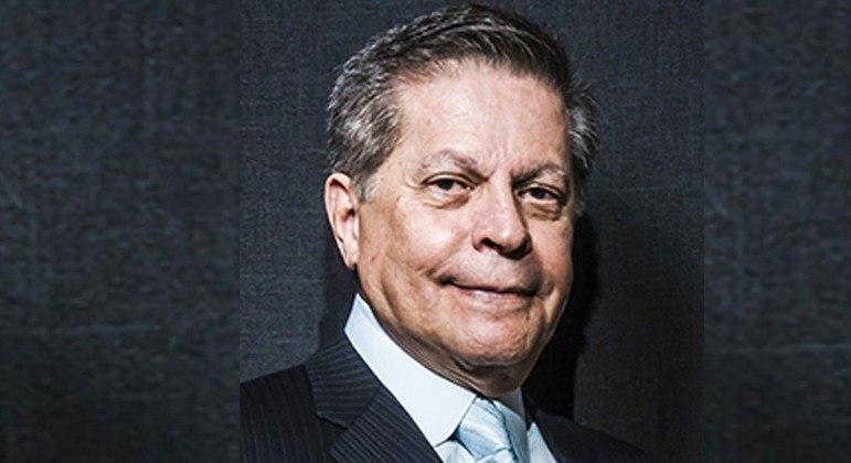 Carlos Alberto de Oliveira Andrade morre aos 77 anos em São Paulo