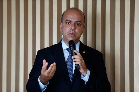 Secretário Especial de Produtividade, Carlos Costa