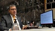 Para CPI, ex-secretário de saúde de Minas mentiu na Assembleia