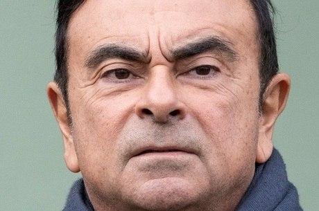 Ghosn era altamente respeitado por recuperar a Nissan