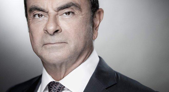 Carlos Ghosn, ex-executivo da Nissan, surpreendeu até mesmo seus advogados com sua fuga