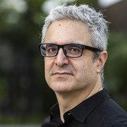 Carlos Graieb