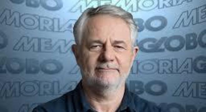 Carlos Henrique Schroder deixa a TV Globo