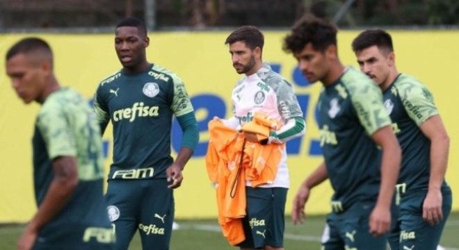 Carlos Martinho Palmeiras