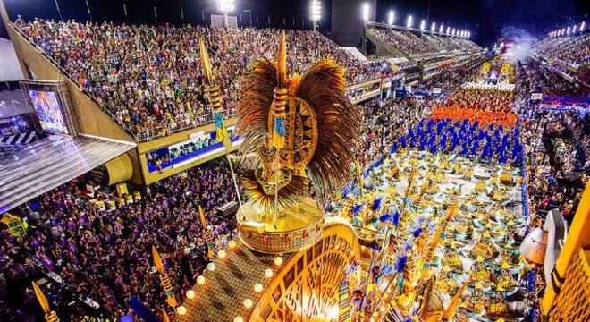Image result for carnaval rio de janeiro