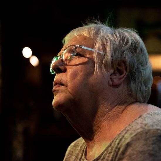 Carol Dodge passou a vida buscando justiça pela morte de sua filha
