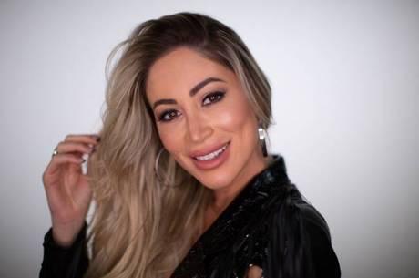 Carol Narizinho é a quinta eliminado em A Fazenda 12