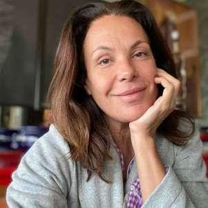 """Carolina Ferraz também estará no """"Paredão dos Famosos"""""""