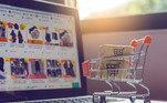 Hoje, mais do que nunca, é preciso investir em marketing digital e ter uma boa presença online para ter um negócio de sucesso.Segundo uma pesquisa realizada pela Ebit/Nielsen em parceria com a Elo, o faturamento com as vendas online subiu 47% no primeiro semestre deste ano, totalizando R$ 38,8 bilhões. O R7 conversou com ocoordenador do Núcleo de Inovação em Mídia digital da FAAP (Fundação Armando Álvares Penteado), Eric Messa, para saber as principais dicas para você alavancar o seu negócio na internet. Confira:*Estagiária do R7 sob supervisão de Giovanna Orlando