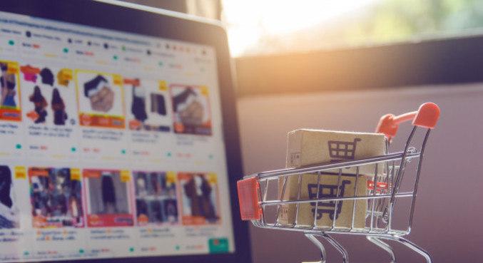 Tendência para 2021 é um crescimento de mais de 25% no varejo online