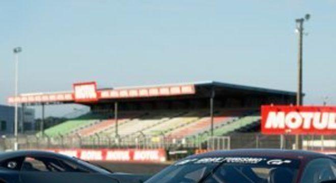 Carro conceito Mazda RX-Vision GT3 estreia nesta sexta-feira em Gran Turismo Sport