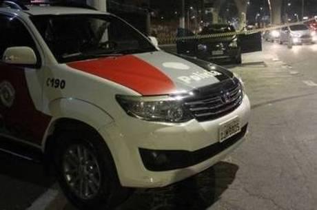 Ataque a bar em Perus deixou vítimas em São Paulo