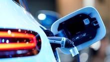 Biden quer que metade dos novos veículos sejam elétricos em 2030