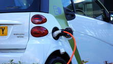 Relatório aponta queda no ritmo de inovações em energias limpas