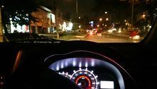 Motoristas de aplicativos se opõem à fusão entre locadoras de veículos