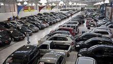 Licenciamento de carro novo fica 40,4% mais caro a partir de hoje