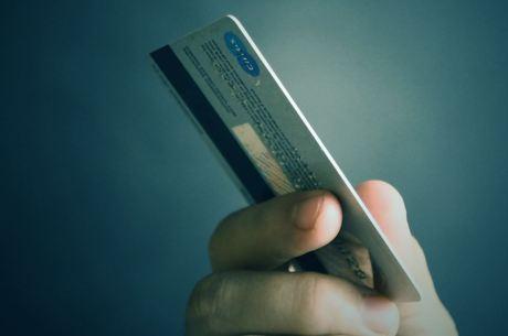 Número de cartões de crédito cresceu 23,2% em 2019