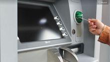 Sistema do BC revela as contas bancárias abertas em seu nome
