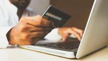 Duas em cada três famílias têm dívidas, aponta pesquisa