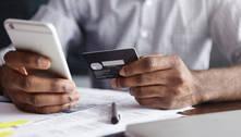 Especialistas dão dicas para reduzir os gastos com cartão de crédito