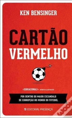 Capa do livro que saiu em Portugal