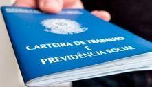 Desempregados estão há 15 meses atrás de trabalho, aponta SPC Brasil