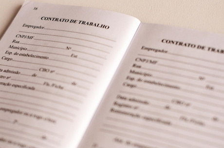 Contratos podem ser suspensos por até oito meses